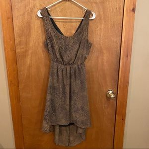 ✨10 for $10 sale✨ Anthropology Dress